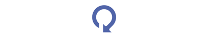 Logo de la asociación ANGECO